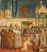 Giotto_-_Legend_of_St_Francis_-_[13]_-_Institution_of_the_Crib_at_Greccio.jpg